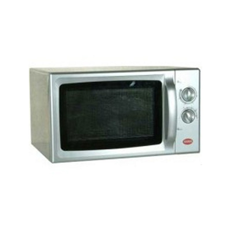 Horno microondas 900W Mirror MM900