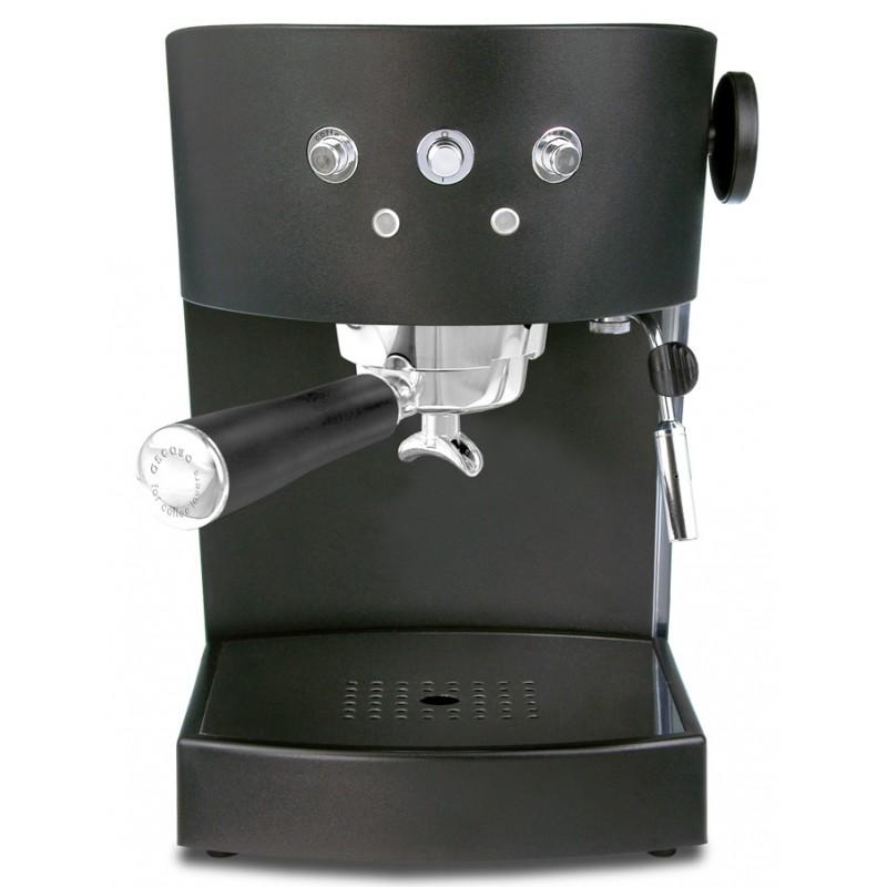 Cafetera doméstica Basic Ascaso