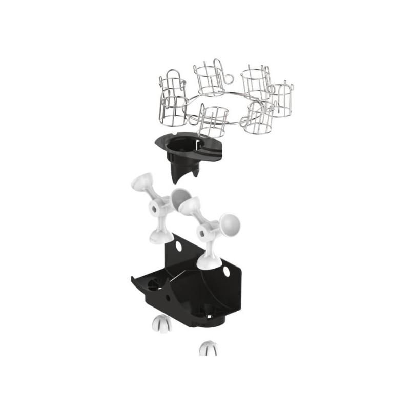 Kit exprimido S para Z40 Nature Accesorios Zummo