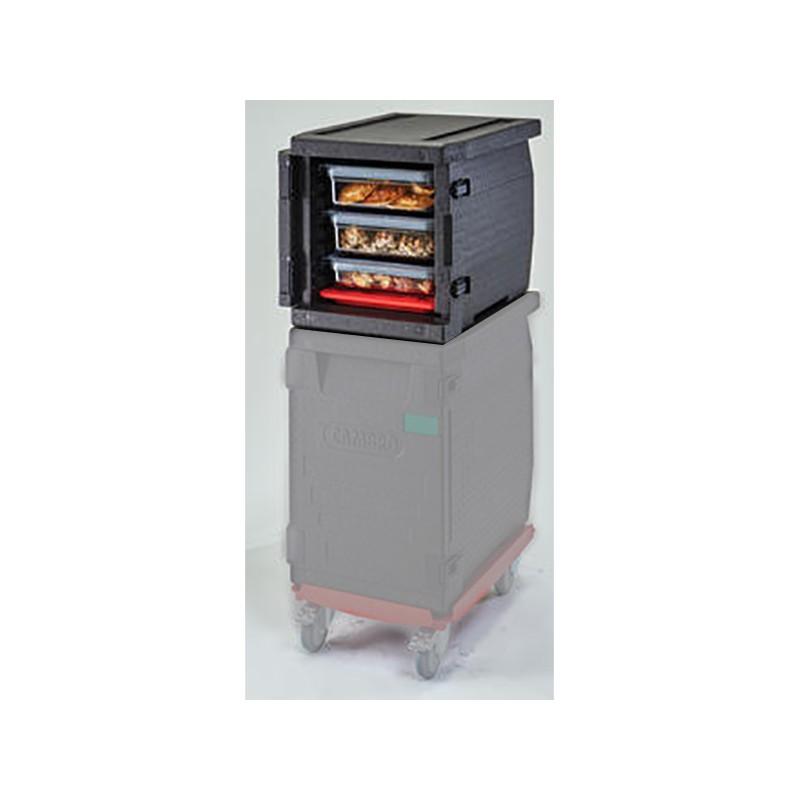 Contenedor isotérmico Cam GoBox carga frontal DBMark