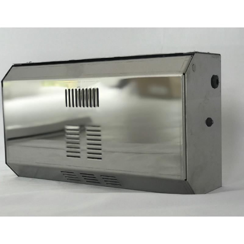 Generador de ozono Mini 200mg/h IDTS