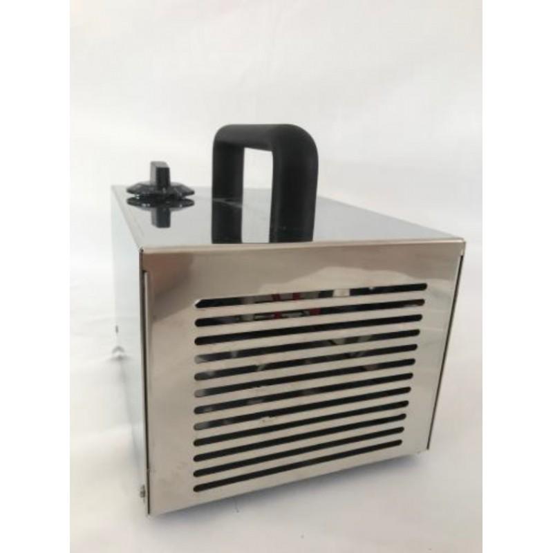 Generador de ozono 5000mg/h IDTS