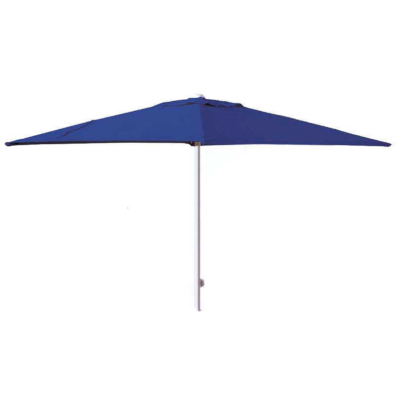 Parasol aluminio 2x2 m. Contract Basic Conva