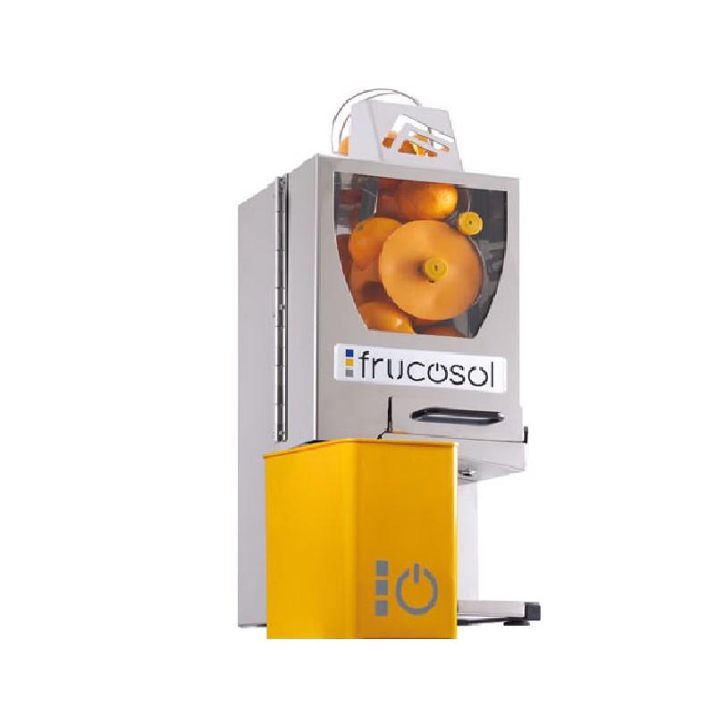 Exprimidor de Zumo FCompact Frucosol