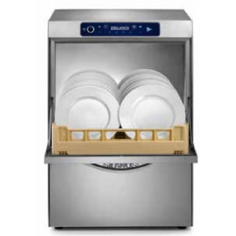 Lavavasos con sistema de osmosis inversa integrado N-50 Serie EVO-2 Silanos