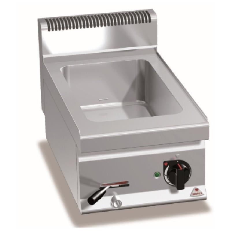 Baño María eléctrico serie constant Macros 700 Bertos