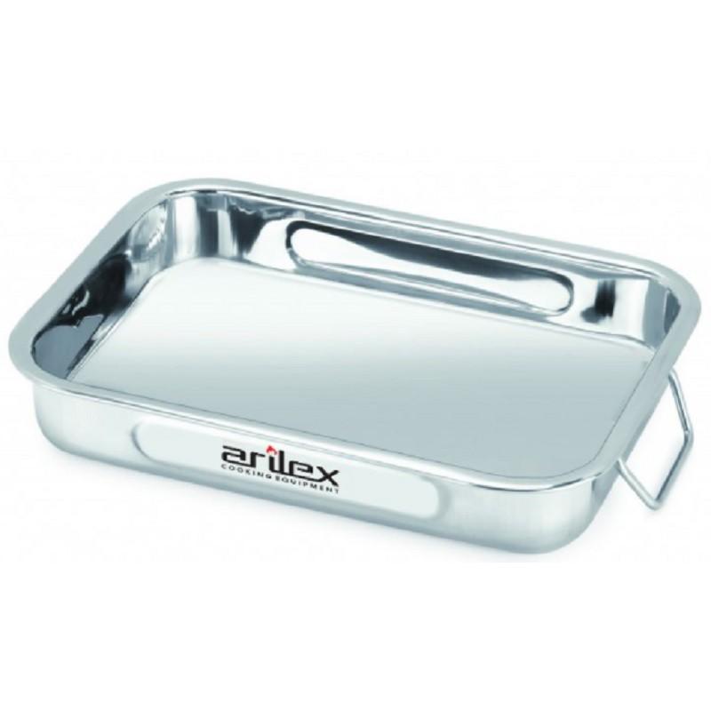 Pack accesorios y complementos Arilex
