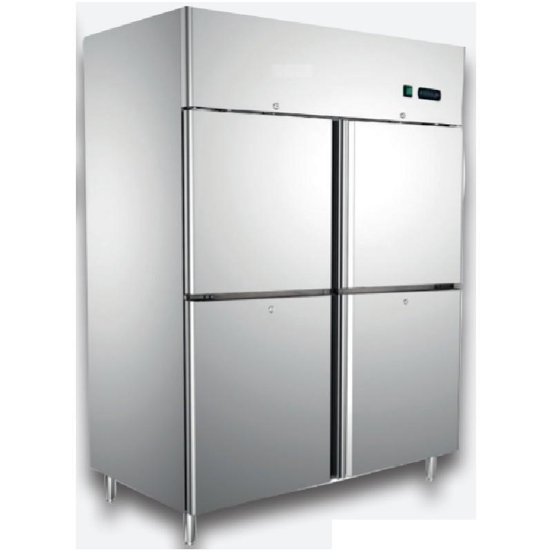 Armarios refrigerados TN +Fred