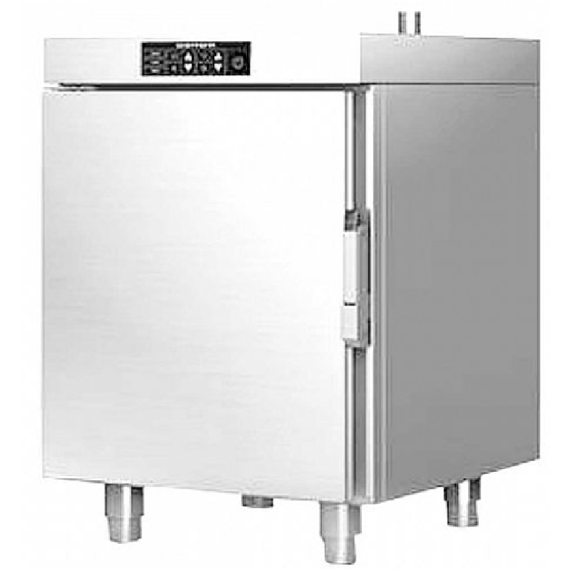 Regeneradores de temperatura Evoline Mychef