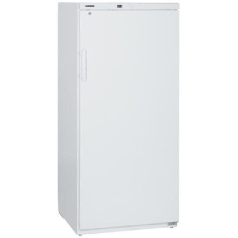 Armario frigorífico ventilado especial pastelería BKv 5040 Liebherr