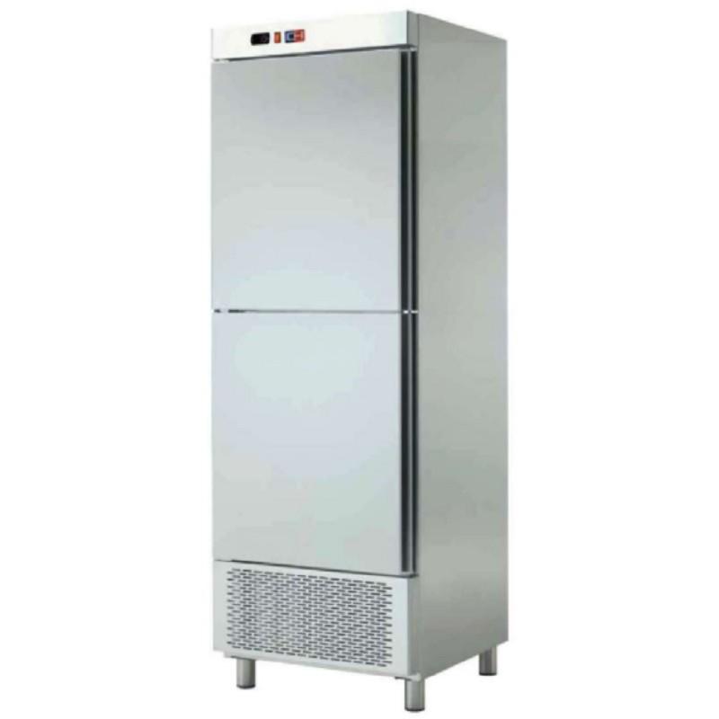 Armario Snack Refrigerado línea córdoba Clima Hostelería