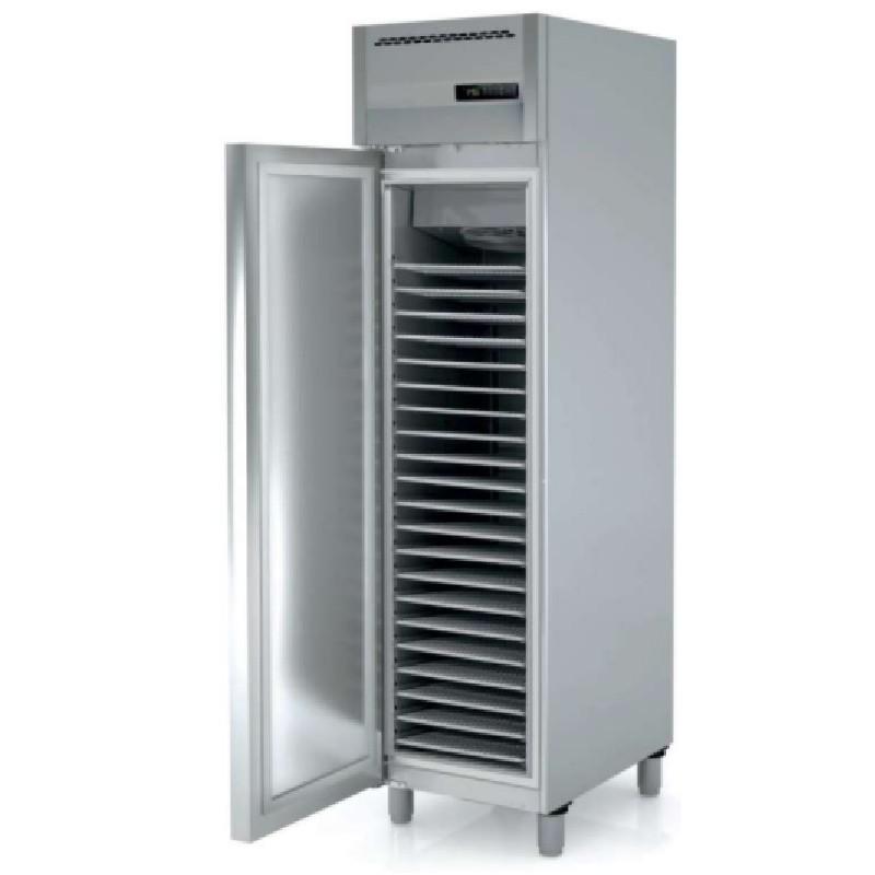 Armario refrigerado de pastelería línea córdoba Clima Hostelería