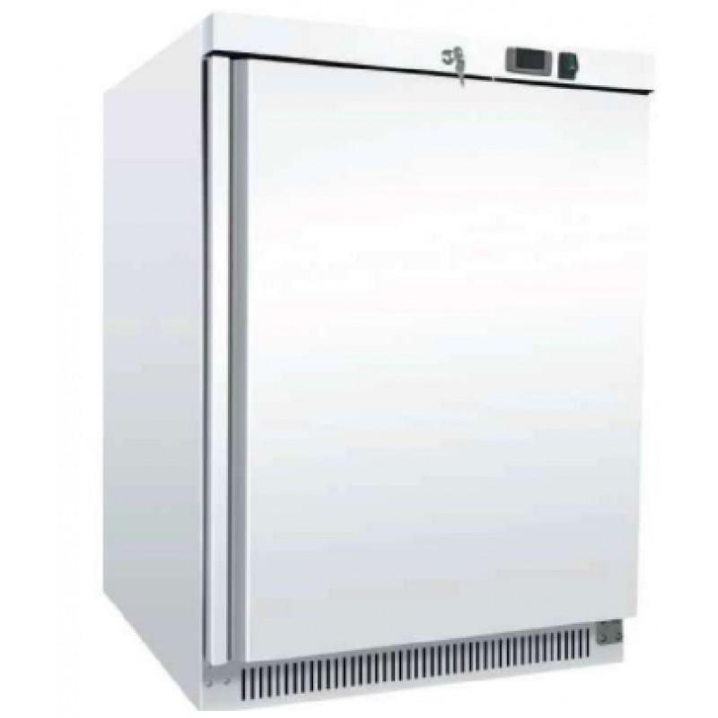 Armario refrigerado 400 litros línea pekín Clima Hostelería