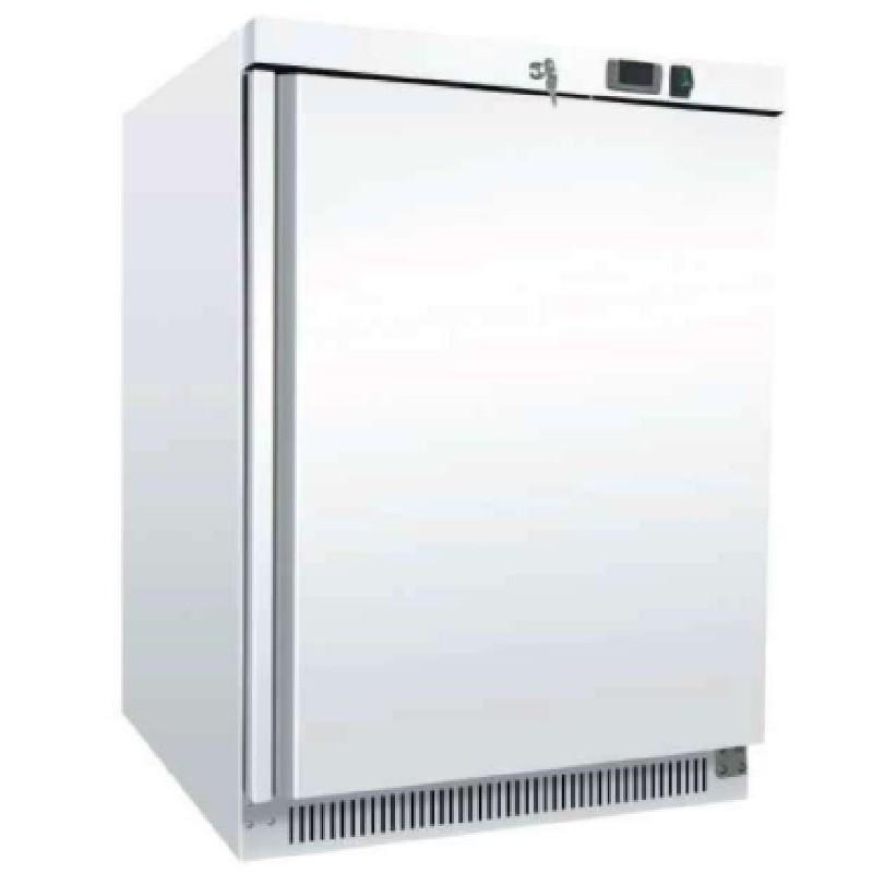 Armario congelación 400 litros línea pekín Clima Hostelería