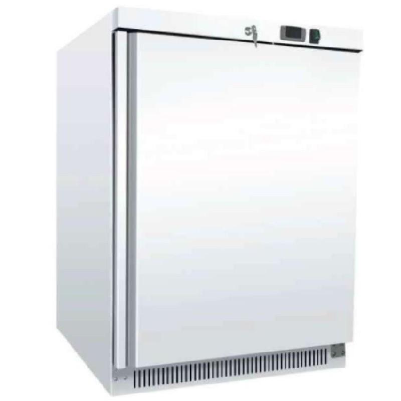 Armario congelados 400 litros línea pekín Clima Hostelería