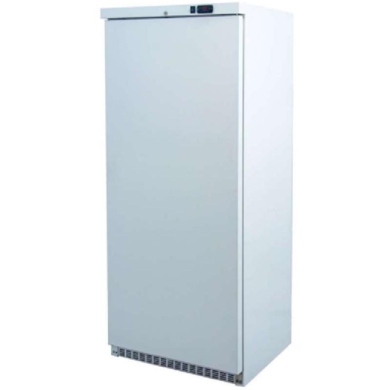 Armario GN2/1 refrigerado 600 litros línea córdoba Clima Hostelería