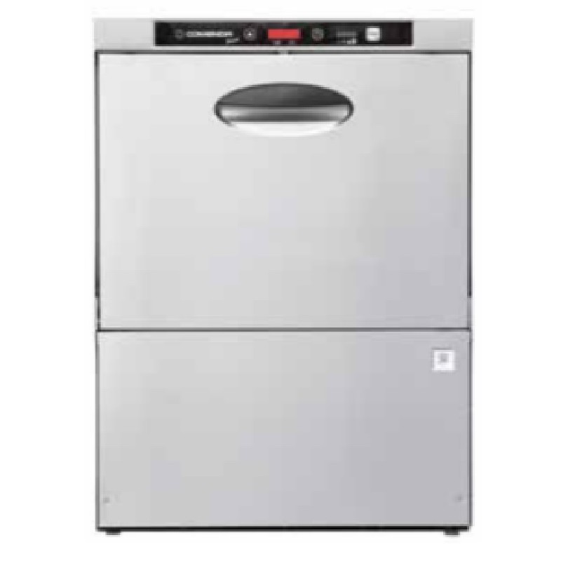 Lavavasos electrónicos Serie Prime Comenda