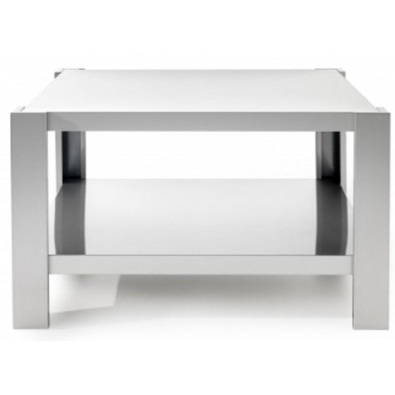 Mesa soporte modelo para hornos Michelangelo Cuppone
