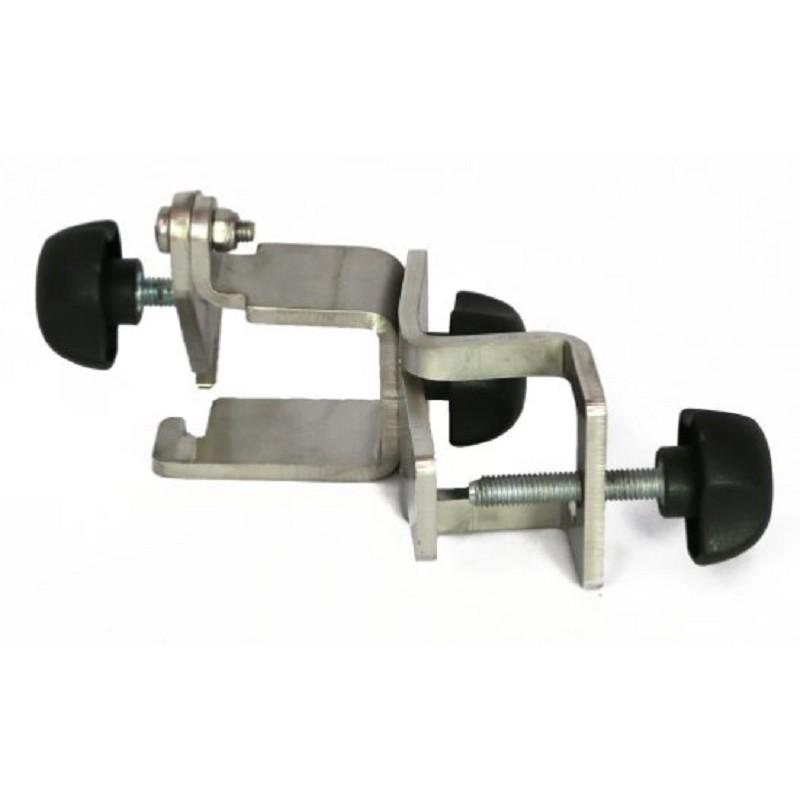 Soporte triturador para marmitas Sammic