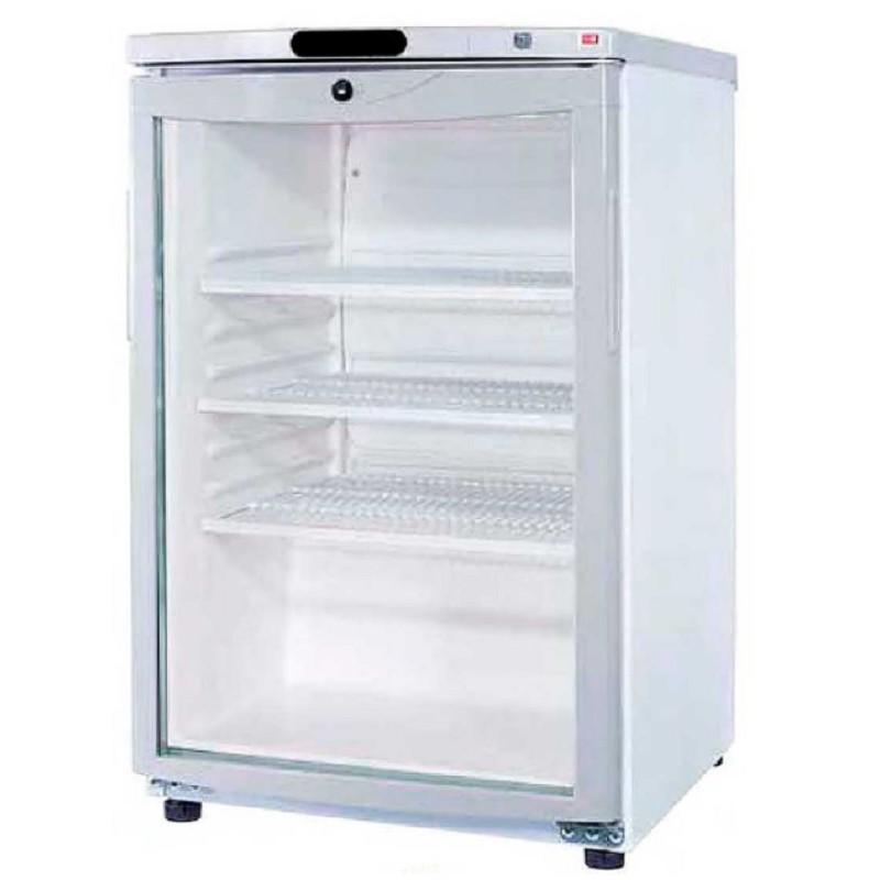 Minivitrina refrigeración soberbaco - masquefrio