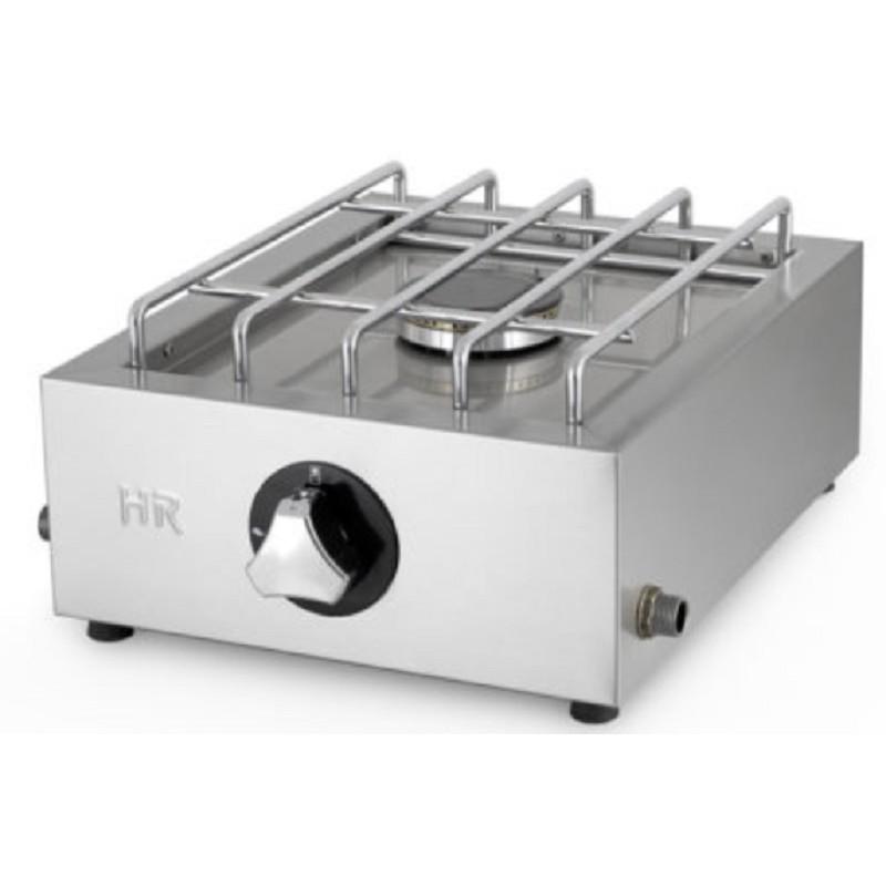 Cocina a gas serie ECON - HR Fainca