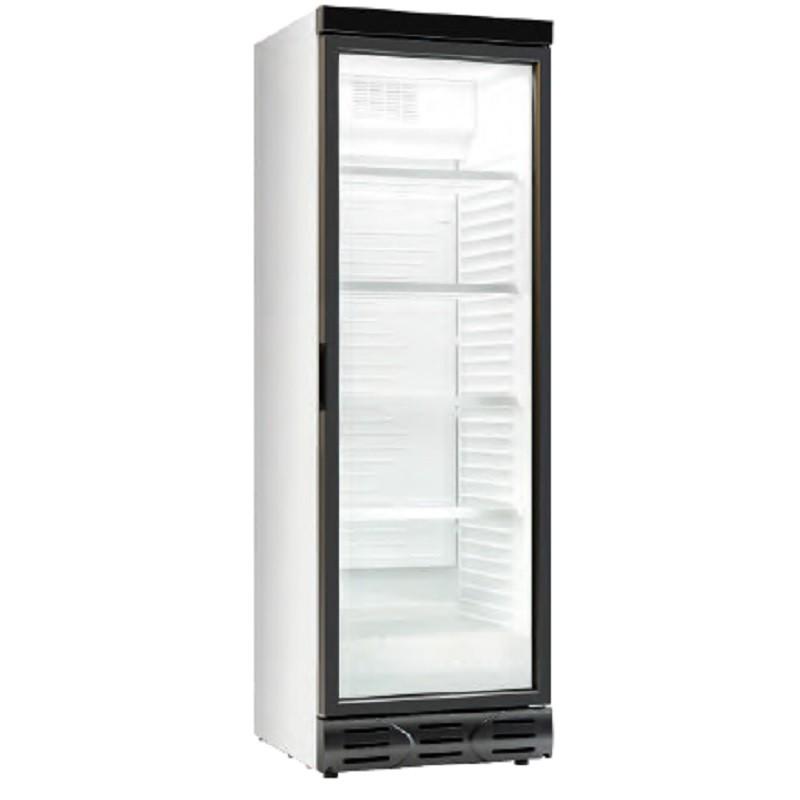 Armarios expositores refrigerados - Eurofred