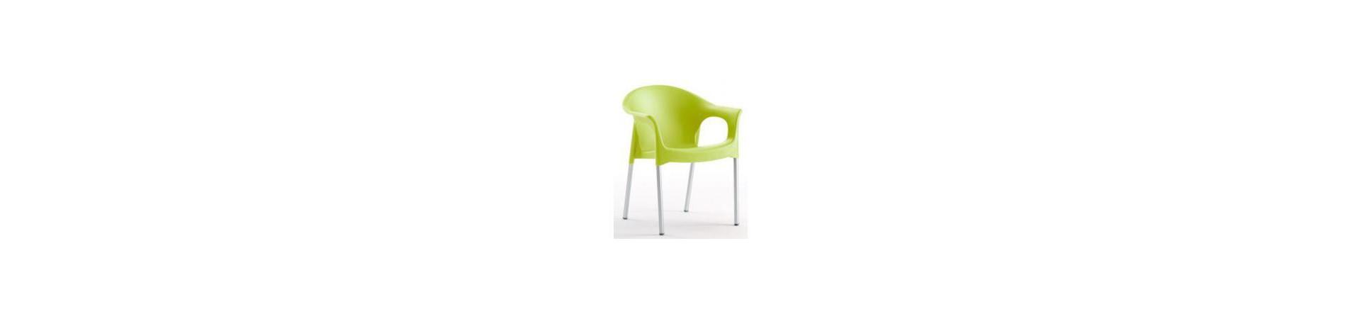 Sillas y sillones online con garantía y envío rápido
