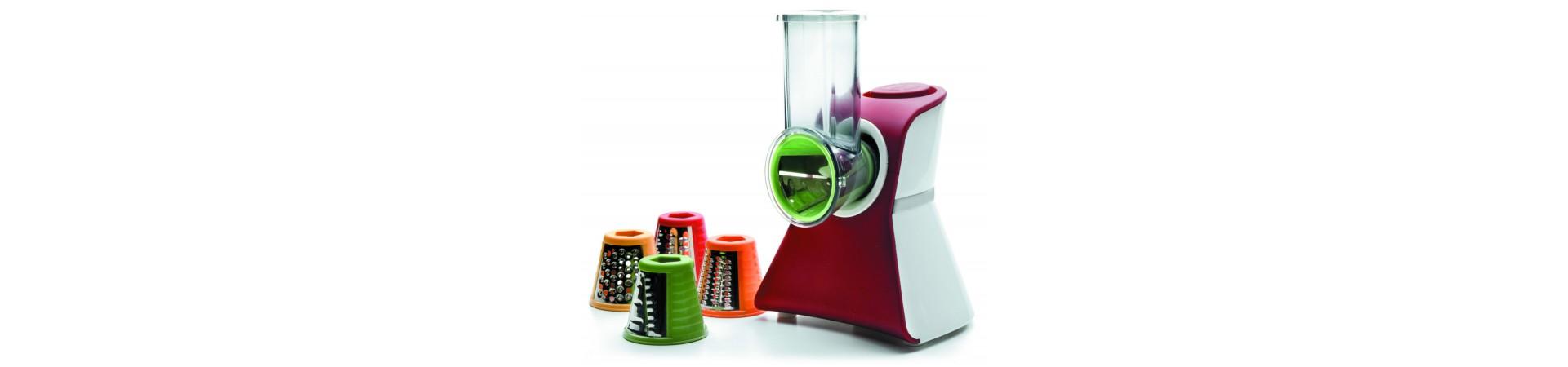 Venta de pequeños electrodomésticos online con garantía y envío gratis