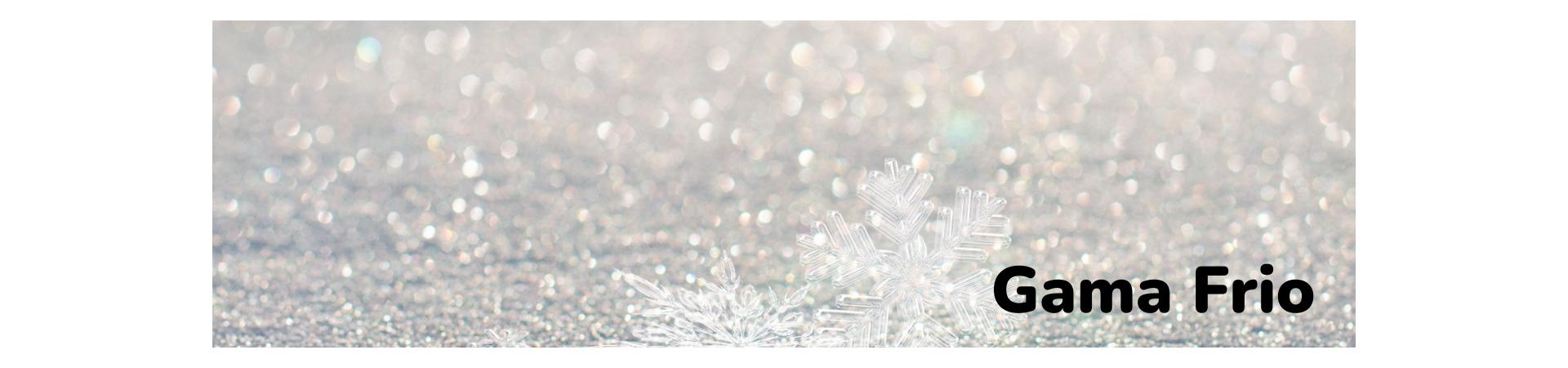 Gama frío,  maquinaria para refrigeración y congelación con garantía.