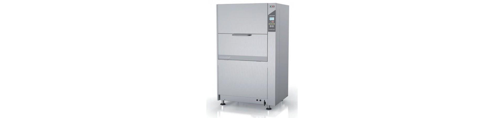 Lavavasos y lavavajillas analógicos o digitales, con garantía y envío rápido.