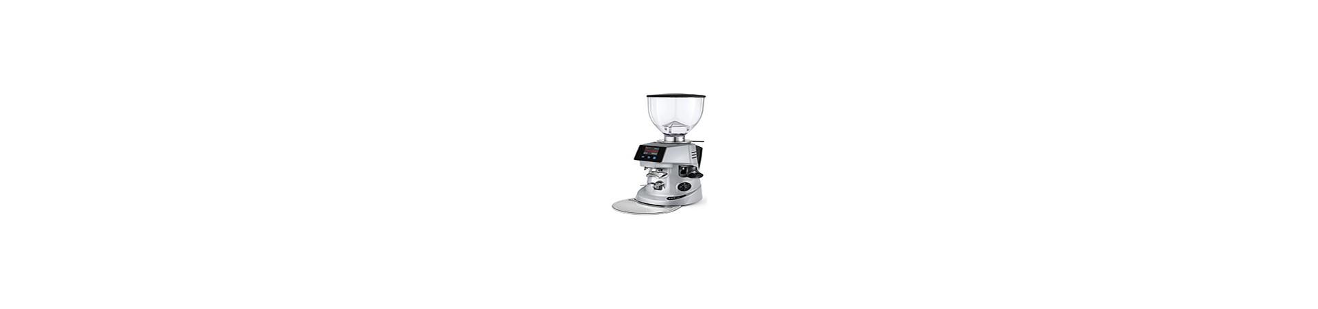 Molinos de café online con garantía y envío rápido