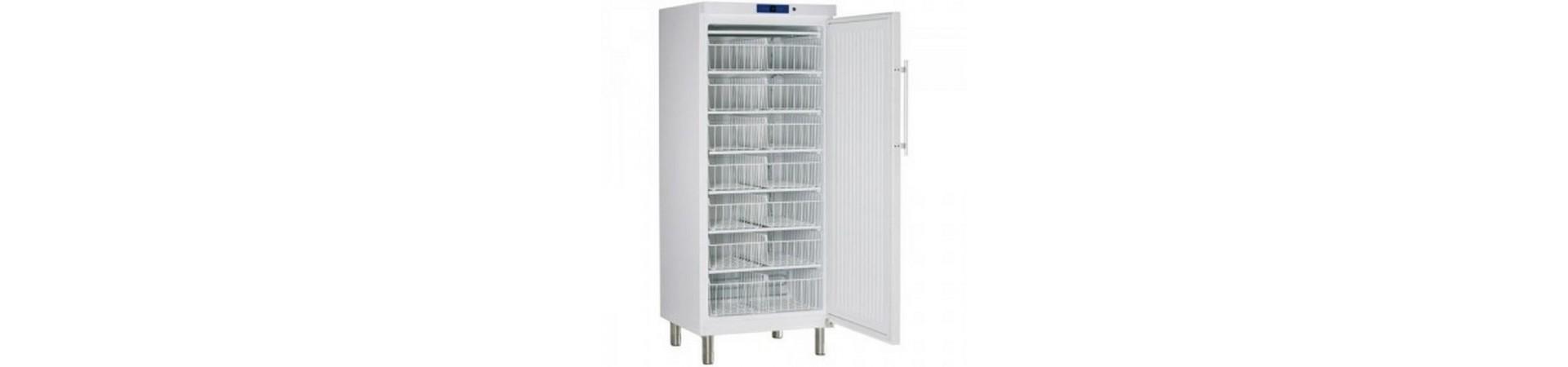 Armarios refrigerados online con garantía y envío rápido