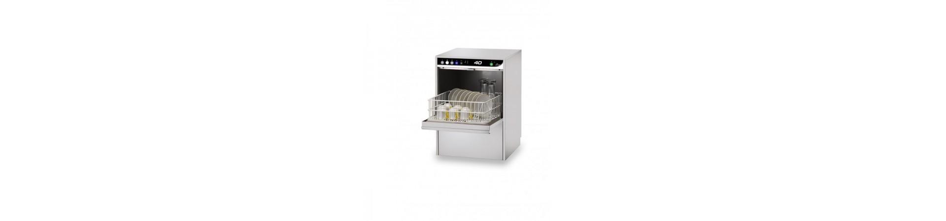 Compra hoy lavavasos, máquinas pensadas para el lavado de vasos y copas,con garantía.