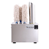 Secadoras de cubiertos y vasos