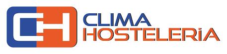 Clima Hostelería