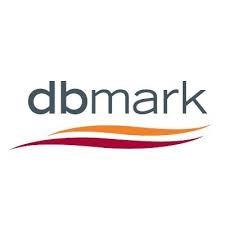 DB Mark