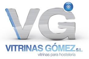 Vitrinas Gómez