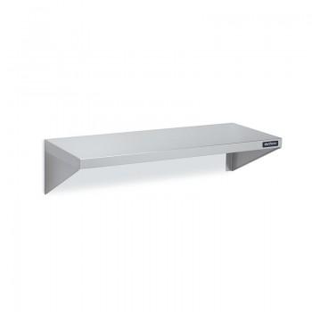 estanterías de aluminio