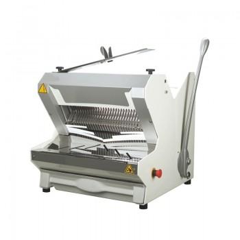 Cortadoras de pan